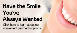 Providence Dentists Mt Juliet Dental Care offer convenience payment options